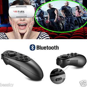 Game VR Terbaik Android 2020