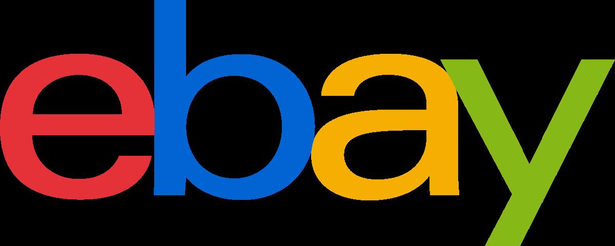 Bisnis eBay