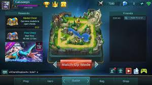 Game Keren
