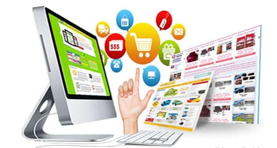 Bisnis Online Yang Sukses