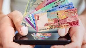 Kiat Cepat Hasilkan Uang Secara Online