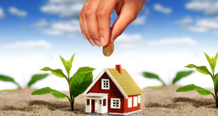 Investasi Property Syariah