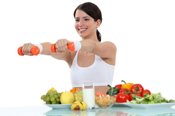 Cara Menjaga Kesehatan Tubuh Agar Tetap Sehat