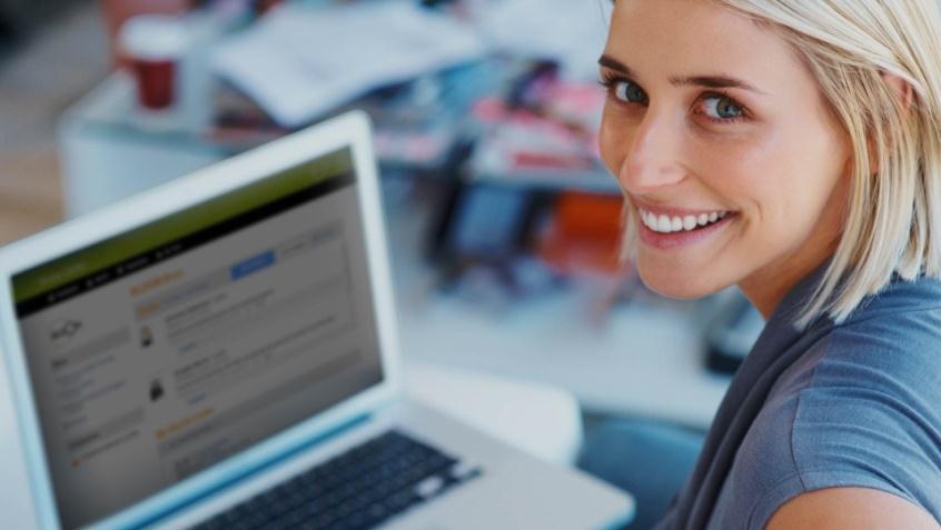 Bisnis Online Paling Baik untuk Anda Jalankan.