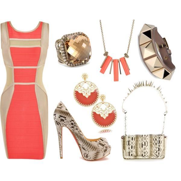 Toko Fashion Online
