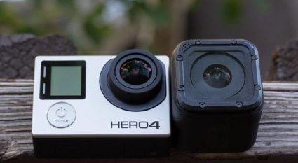 Kamera GoPro Terbaik