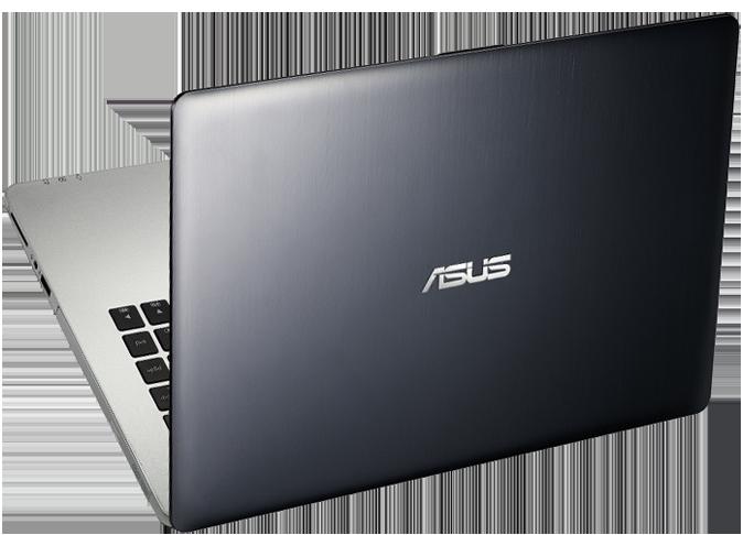 Merawat Laptop