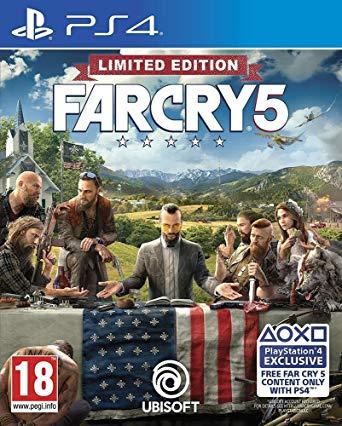 Tekhnik untuk Memaksimalkan Far Cry 4 Terbaik