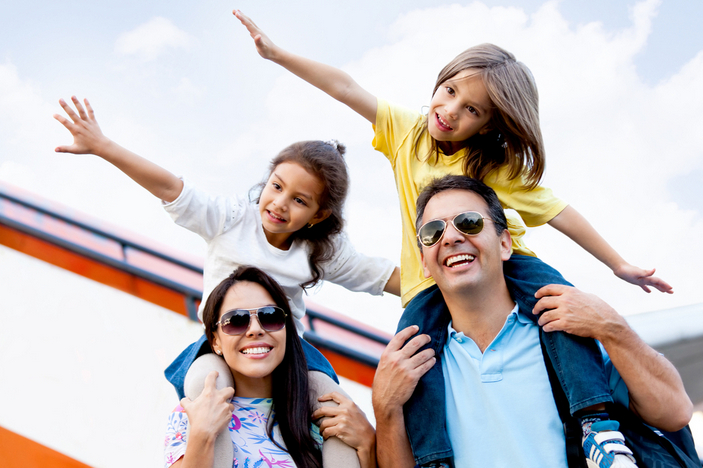 Membangun Bisnis Traveling