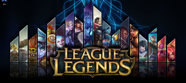 Cara Memenangkan Setiap Pertandingan League of Legends
