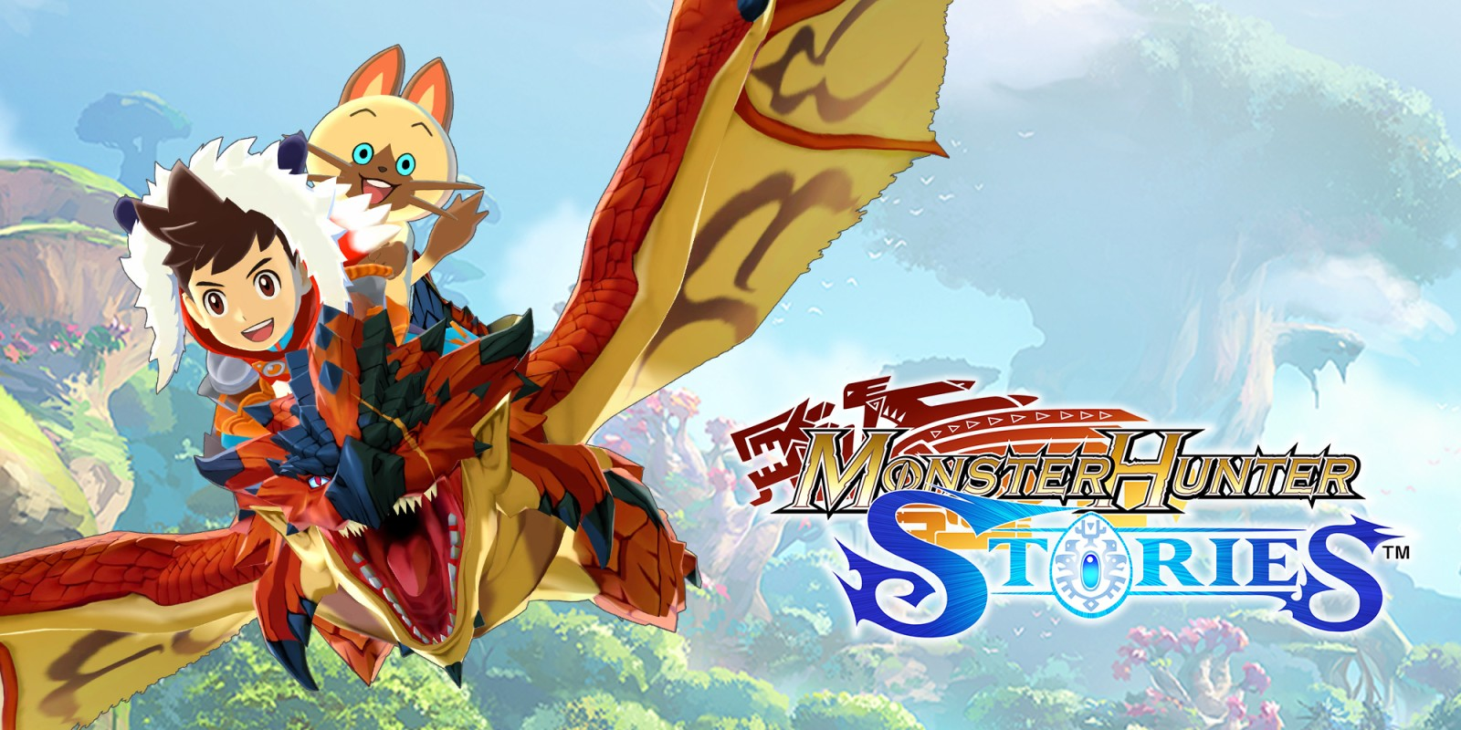 Tips Untuk Bermain Monster Hunter