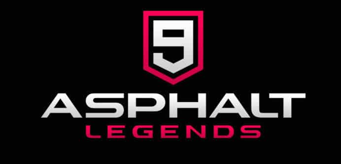 Tips Terbaik Pemula Bermain Game Asphalt 9 Legends | Berita