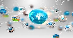 Trend Teknologi Bisnis