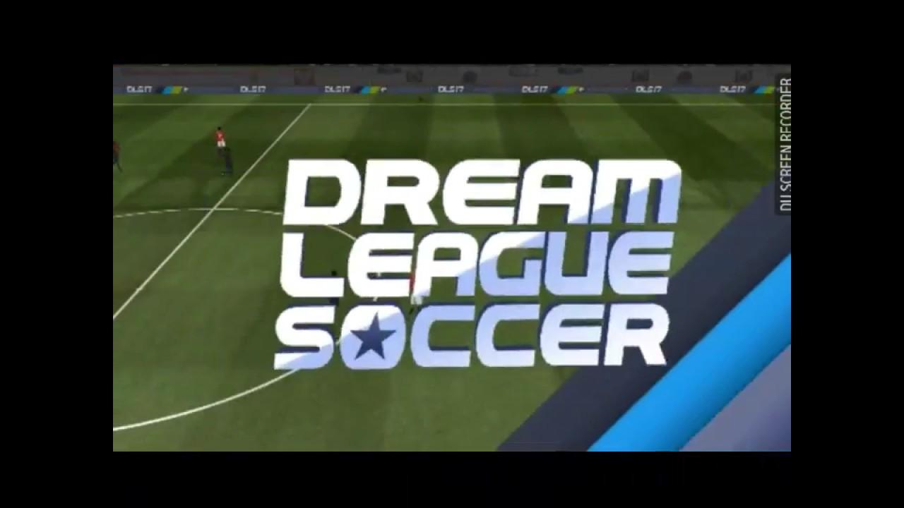 Tips Terbaik di Game Dream league Soccer