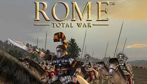 Inilah Sejarah Total War?