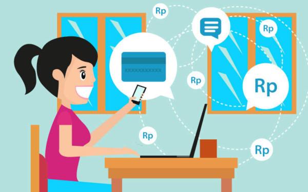 Aplikasi Bisnis Online Terjitu