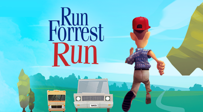 Run Forrest Run Cheats