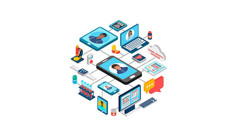 Manfaat Teknologi untuk Bisnis