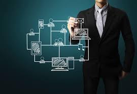Teknologi Perusahaan Terbaru