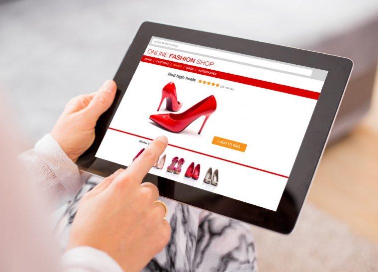 situs jual beli online terpercaya