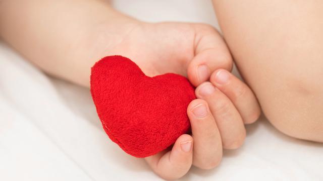 Pencegahan Dini Penyakit Jantung