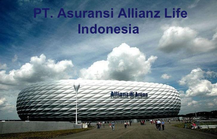 Premi Gratis dan Jenis Asuransi Unit Link di Premi Asuransi Allianz