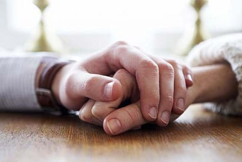Hubungan Intim Makin Hangat