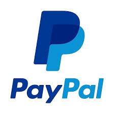kartu debit PayPal