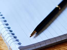 Lomba Essay Terbaru