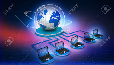 Teknologi Bagi Generasi Milenial