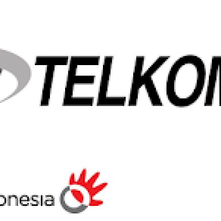 Unreg NSP Telkomsel