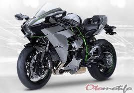 Motor GP