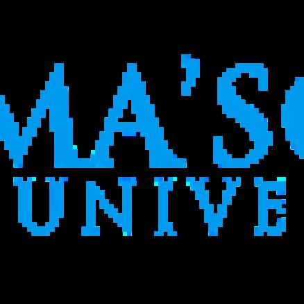 masoemuniversity