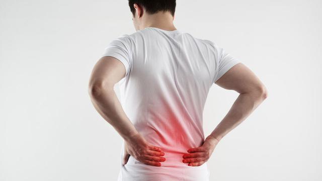 Cara Mengurangi Rasa Sakit
