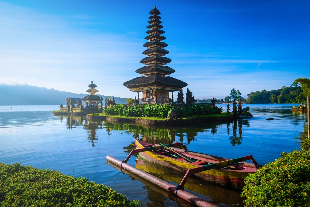 Rekomendasi Wisata Malang Pantai sebagai Destinasi Wisata