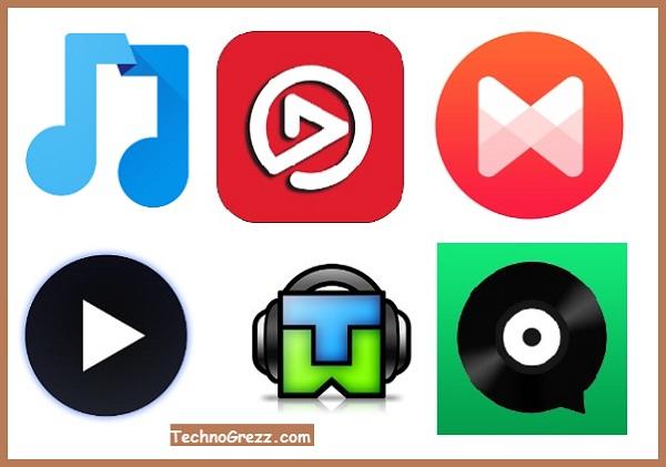 Usabilitas Aplikasi Android