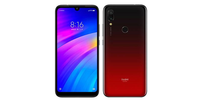 Tentang Xiaomi, Produsen Smartphone murah dengan spesifikasi mumpuni.