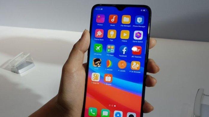 Wajib Simak Kelebihan Teknologi Smartphone Anda