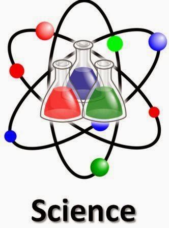 Aplikasi Sains Terbaik untuk Android