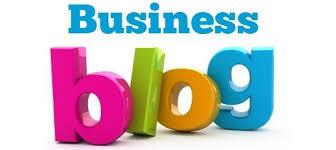 Apa Saja Manfaat Memiliki Blog Pribadi?