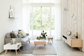 Ruang Tamu Idaman Untuk Rumah Minimalis