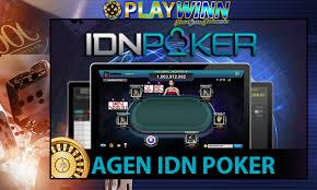 Tips Untuk Pemula Bermain IDN Poker Online Uang Asli