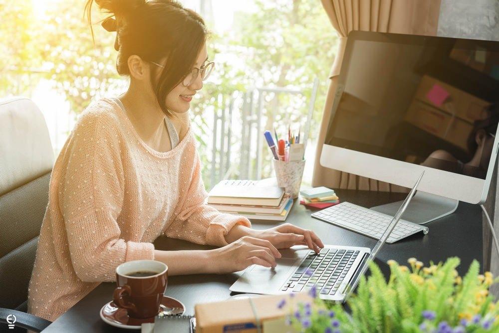 Cara Mengembangkan Bisnis Anda Sampai Sukses