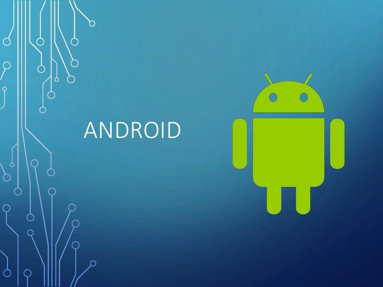 Keuntungan Pengembangan Aplikasi Android untuk Bisnis Anda