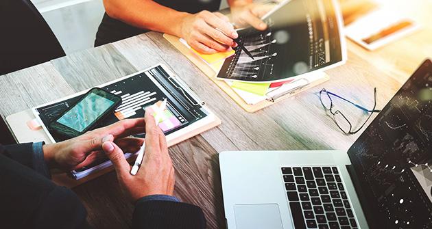 Cara Memulai Bisnis Online yang Sukses 2020 | Kiat MUDAH ...