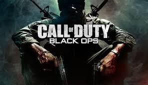 Cara Bermain Call Of Duty: Black Ops 4