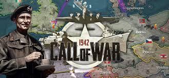 Game War Eternal