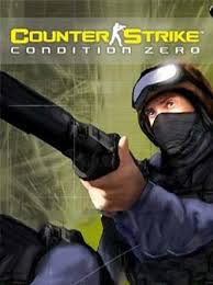 Tips Bermain Counter Strike