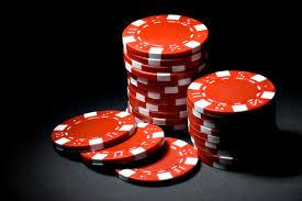 Instansi Poker Yang Baik