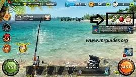 Game Fishing Terbaik untuk Android